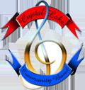 CLCB Logo